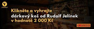 Banner_Soutez_Rudolf_ Jelinek_ 10_2021_mob